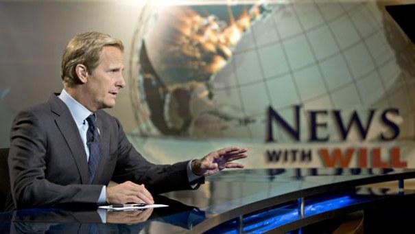 newsroom_s2_0
