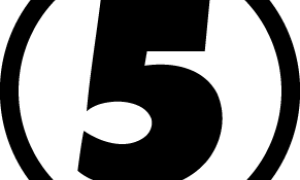 tv5-musta-logo_0