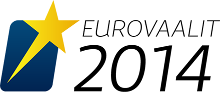 eurovaalit-2