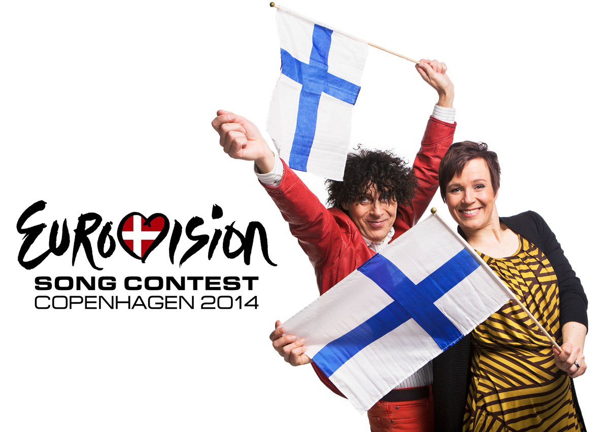 euroviisujuontajat_1200