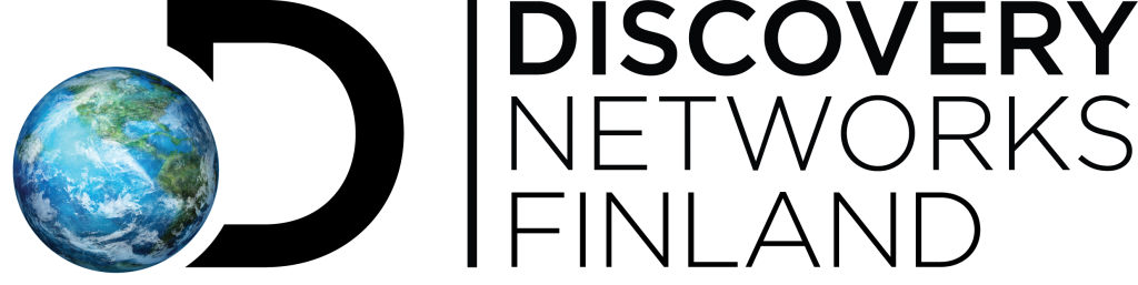 Discovery_Networks_FINLAND