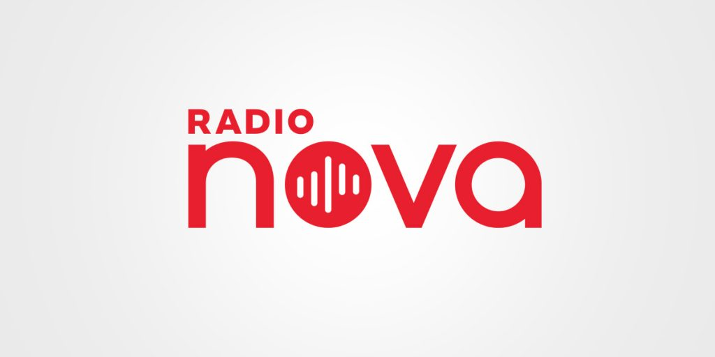 radionova_cover