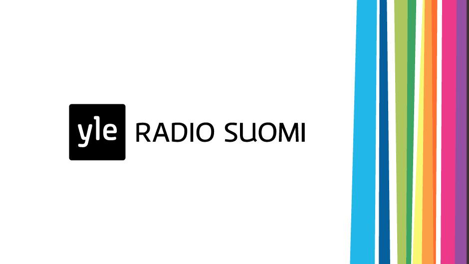 Radio-Suomi-defaultkuva logo