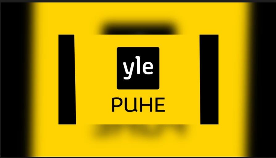2018-02-21 13_39_11-Yle Puhe - Google-haku