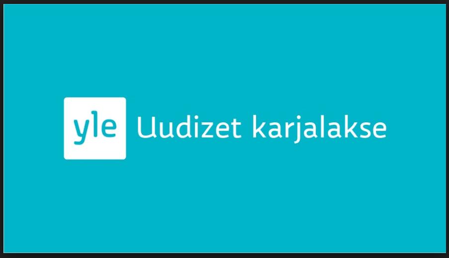 2018-04-04 15_30_44-Yle Uudizet karjalakse - Google-haku