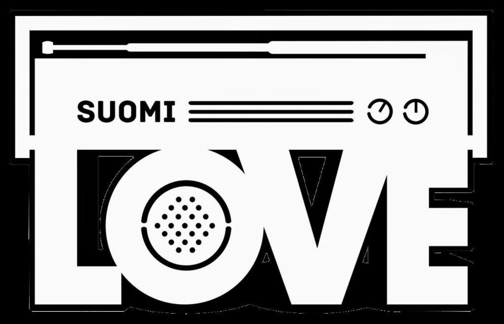Suomilove-logo