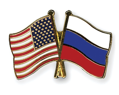 Flag-Pins-USA-Russia