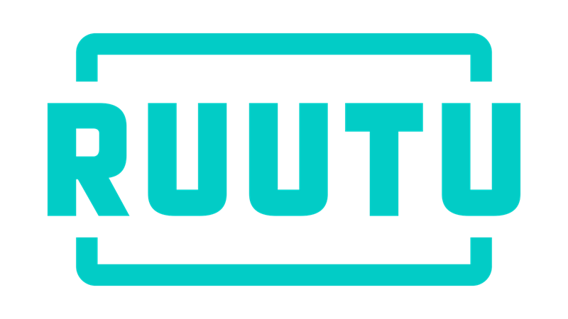 ruutu-logo-2017