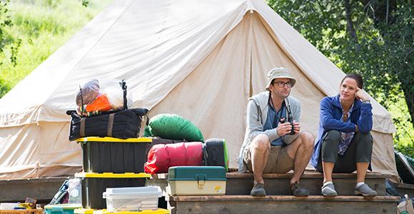 camping-main.145400
