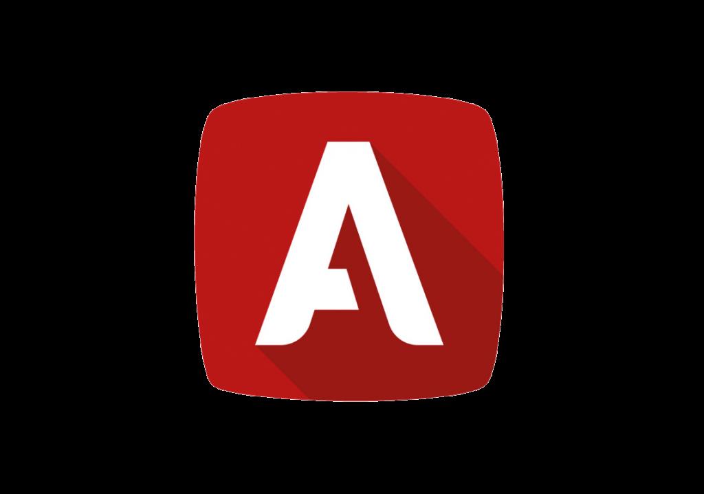 alfatv_1140_tp