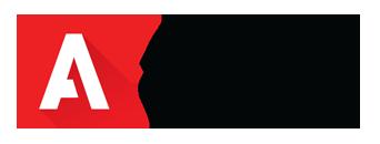 Alfatv_logo_small
