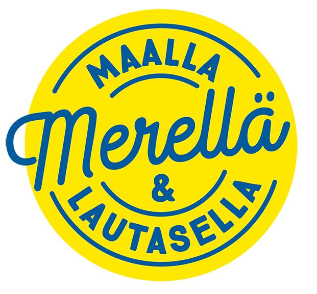 mamela_logo_2v