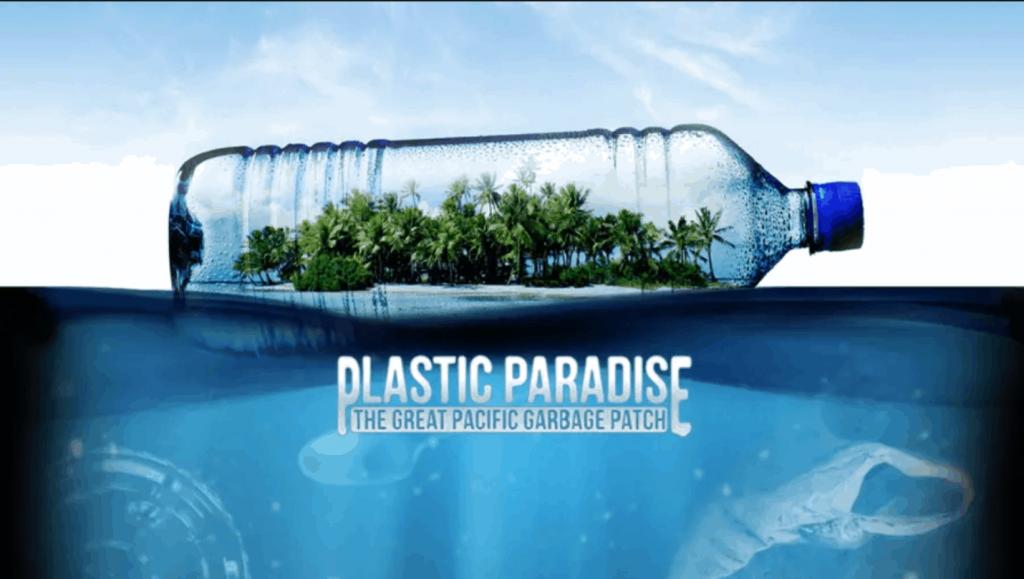 plastic-paradise