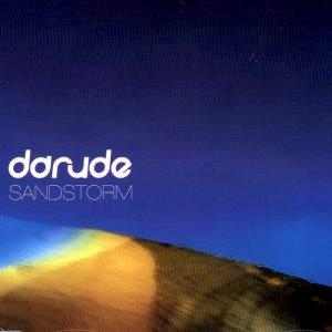 Darude_-_Sandstorm