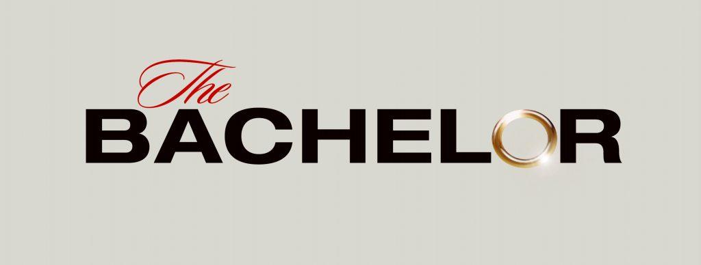 logo_thebachelor
