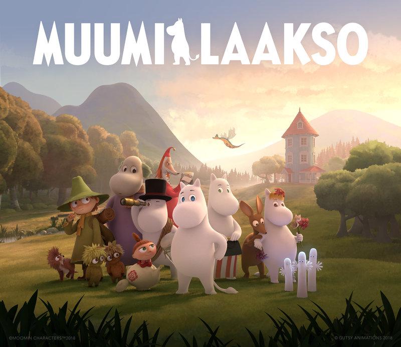 rsz_muumilaakso-kuva-c-moomin-characters-2018-gutsy-animations-2018