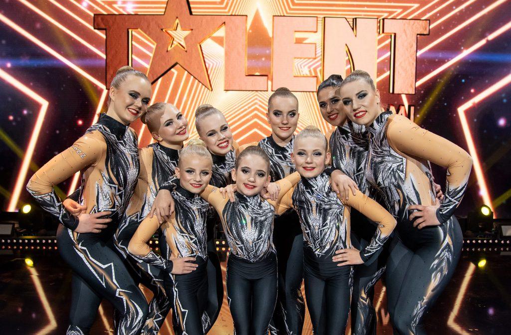 talent_suomi_2020_finaali_akrotaiturit_03_kuvaaja_saku_tiainen
