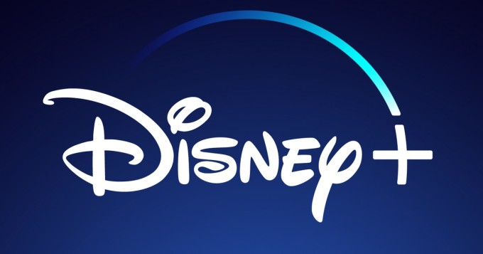disneyplus-Y5dX6