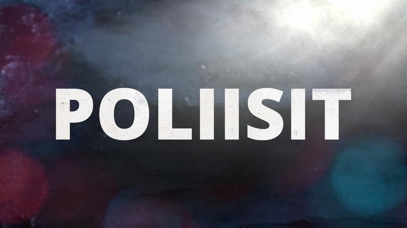 rsz_poliisit_kausi_13_logo_02